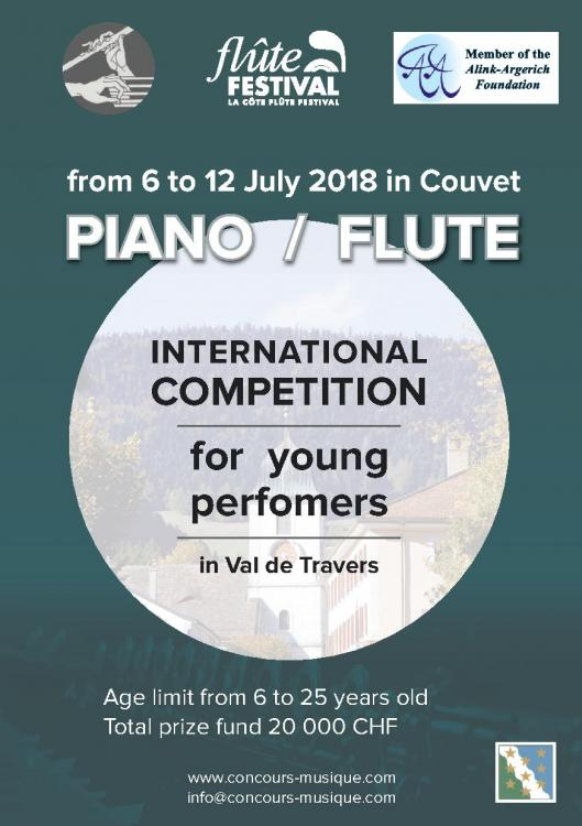 Flyer competition 2018 English F.jpg