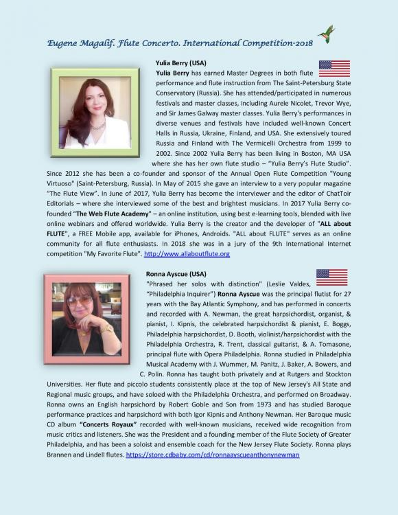 Judges Bios-page-003.jpg